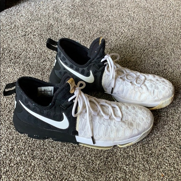 Nike Shoes | Size 14 Kevin Durant Kd 9